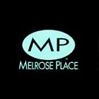 Melrose Place: The Music by Original Soundtrack (CD, Oct-1994, Giant (USA))