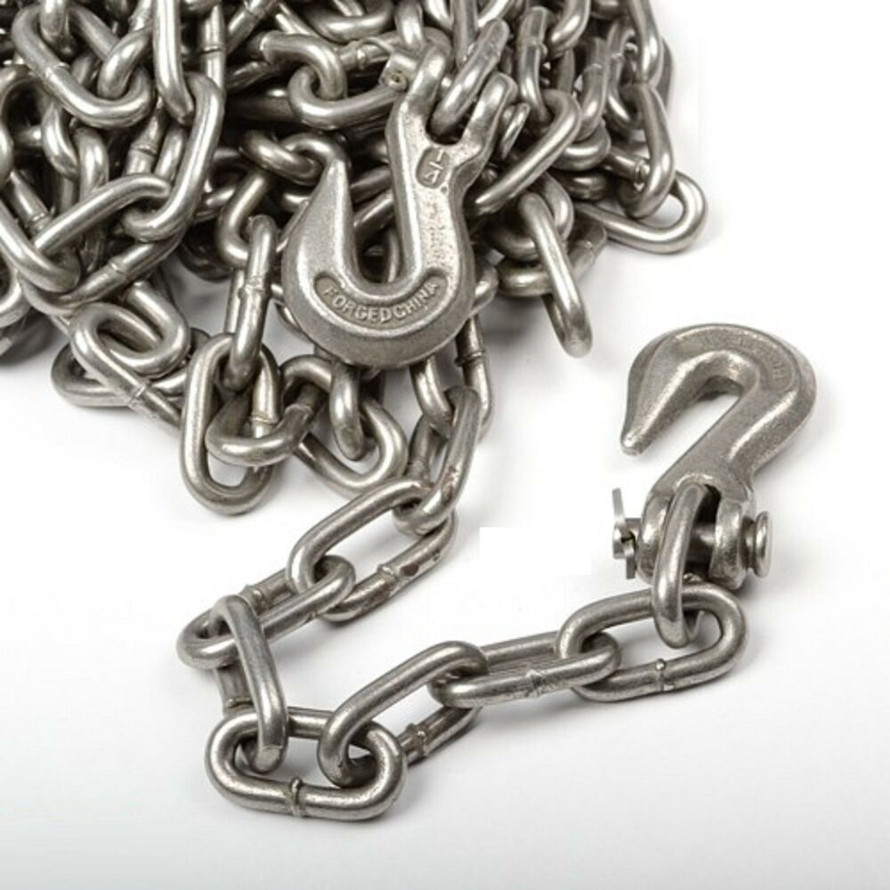 100ft 16awg transparent speaker cable 16 gauge audio wire bulk ebay. Black Bedroom Furniture Sets. Home Design Ideas
