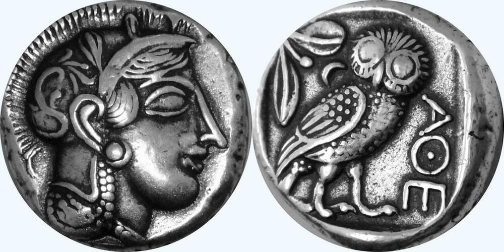 where to buy ancient coins