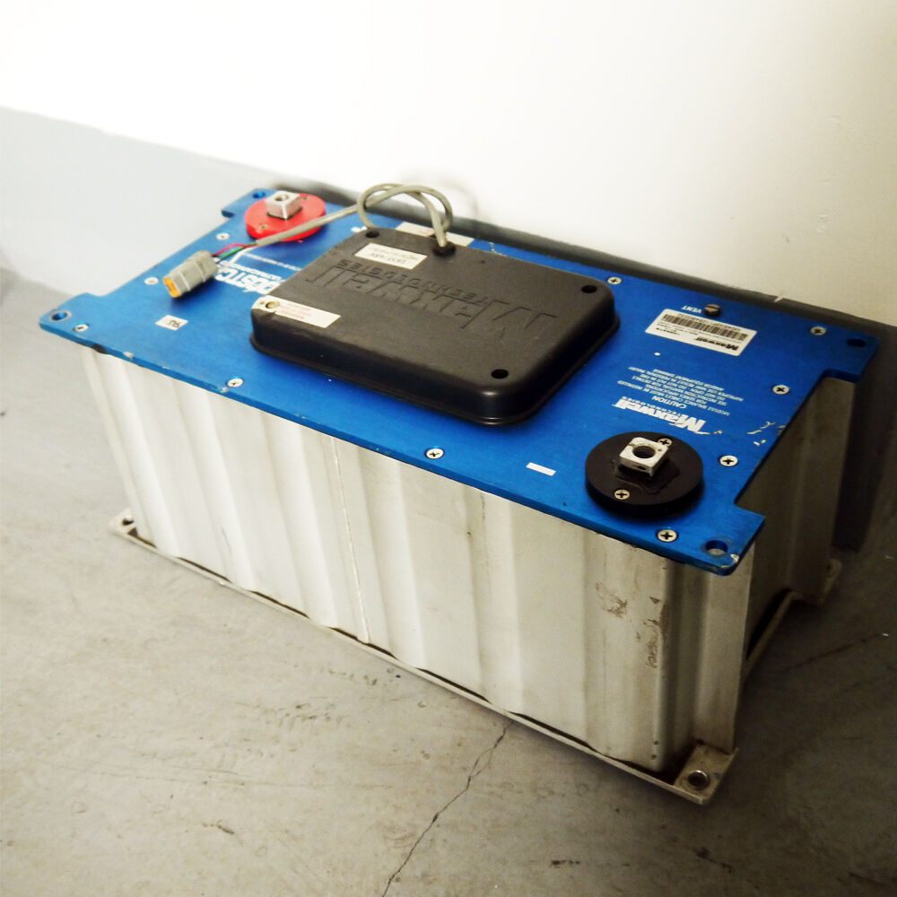 Tesla Bmw Battery Packs Rescue together with  further SMPS in addition Lcr 610 in addition Adsl connections. on how to test capacitor