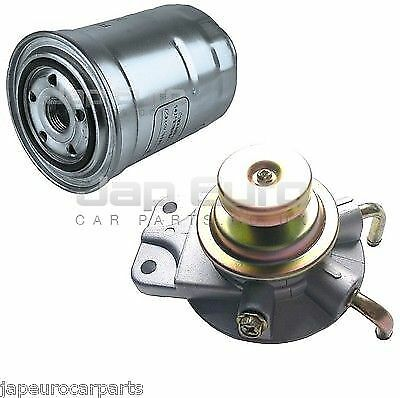 for an 05 duramax lly fuel line fuel filter for mitsubishi l200 l300 shogun / pajero diesel fuel ... #11