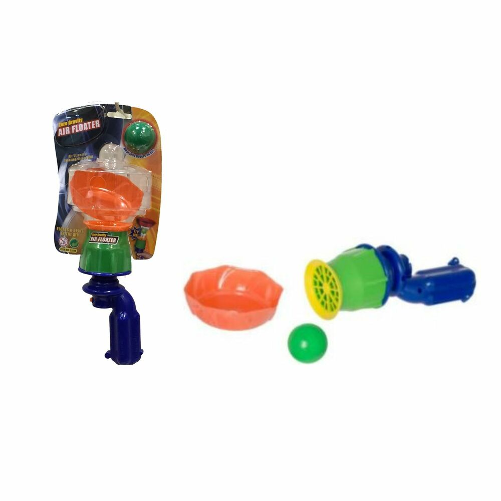 Hover Ball Toy : Hot shots amazing hover ball kids toy ages years ebay