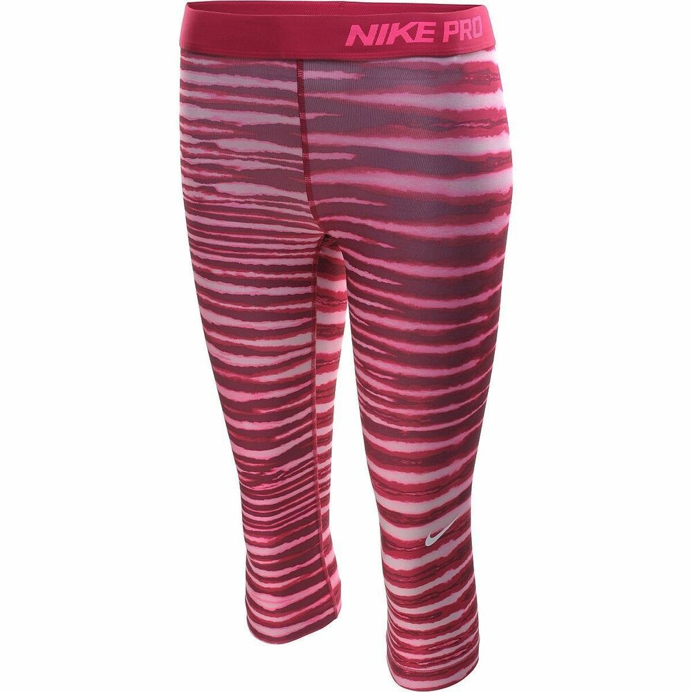 Elegant Nike Pants Gym Vintage Capri Sweatpants  Swimwear