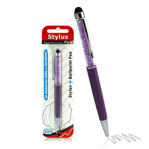Stylus For Iphone S