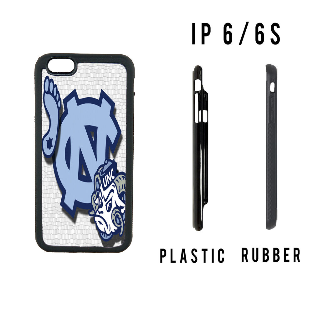 North Carolina Iphone  Case