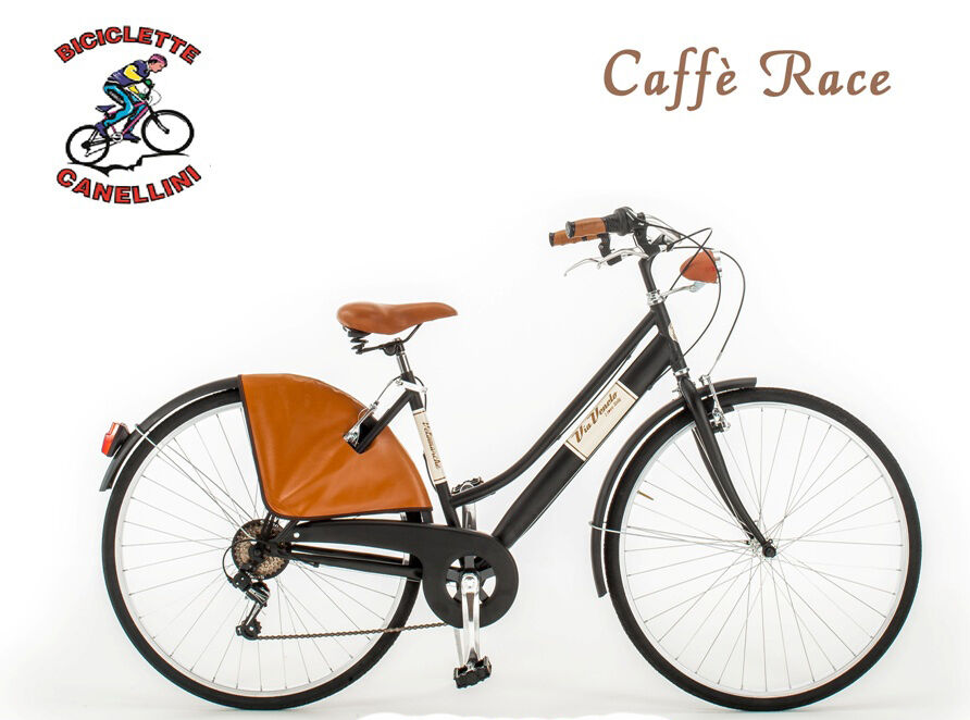 d cr fahrrad retr citybike bike rennrad cruiser frau damen stahl vintage mat s ebay. Black Bedroom Furniture Sets. Home Design Ideas