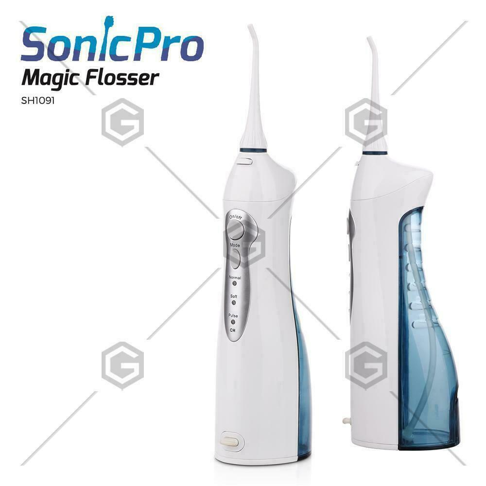 P and L Plate Holder Mount w/Screws Green P Red P Learner L Driver AU STOCK | eBay  sc 1 st  eBay & P and L Plate Holder Mount w/Screws Green P Red P Learner L Driver ...