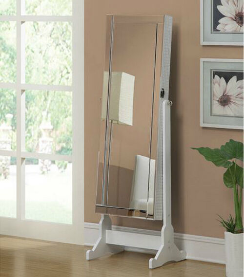 floor mirrors for bedroom length mirror free standing floor cheval jewelry 15269