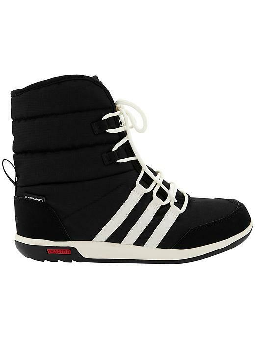 adidas boots for women