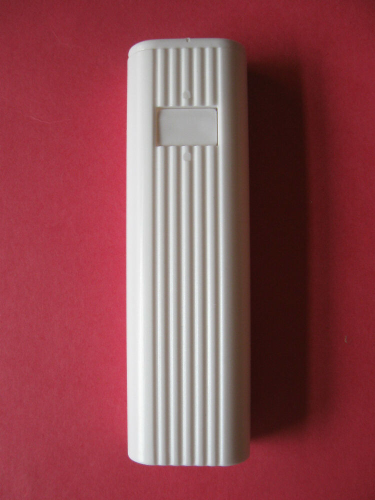 Vertical Blind Cord Weight Spare Blinds Parts Ebay