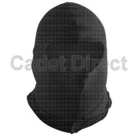 img-Special Forces Balaclava, Black