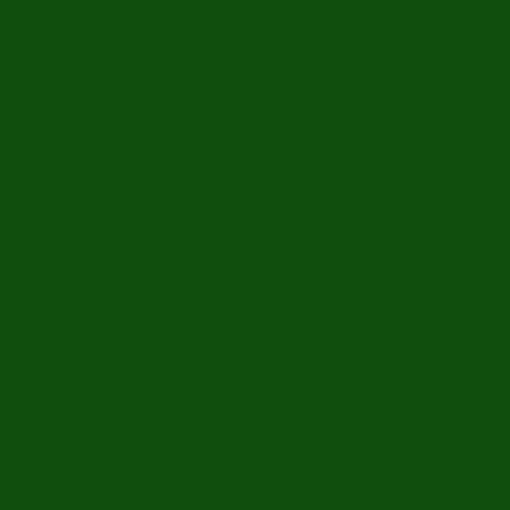 Details About Ral 6002 Leaf Green Powder Paint 1 Pound