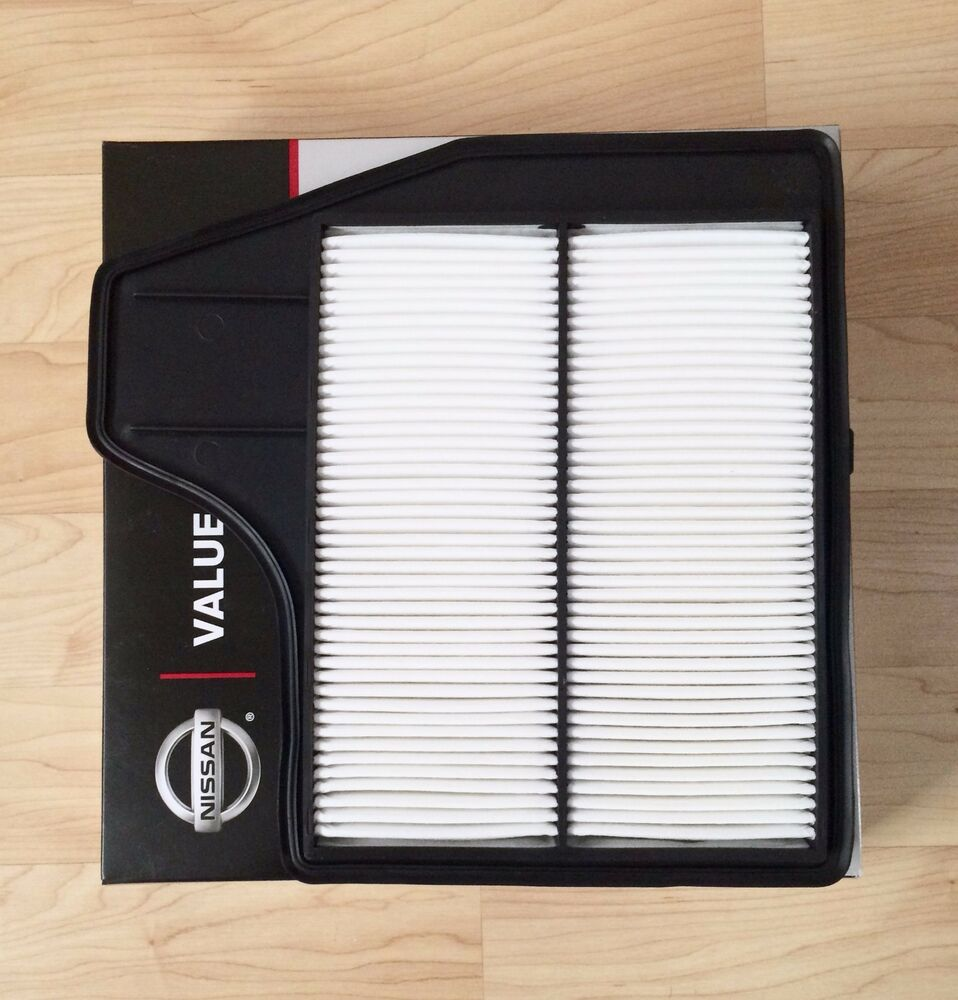 2013 nissan altima cabin air filter ebay