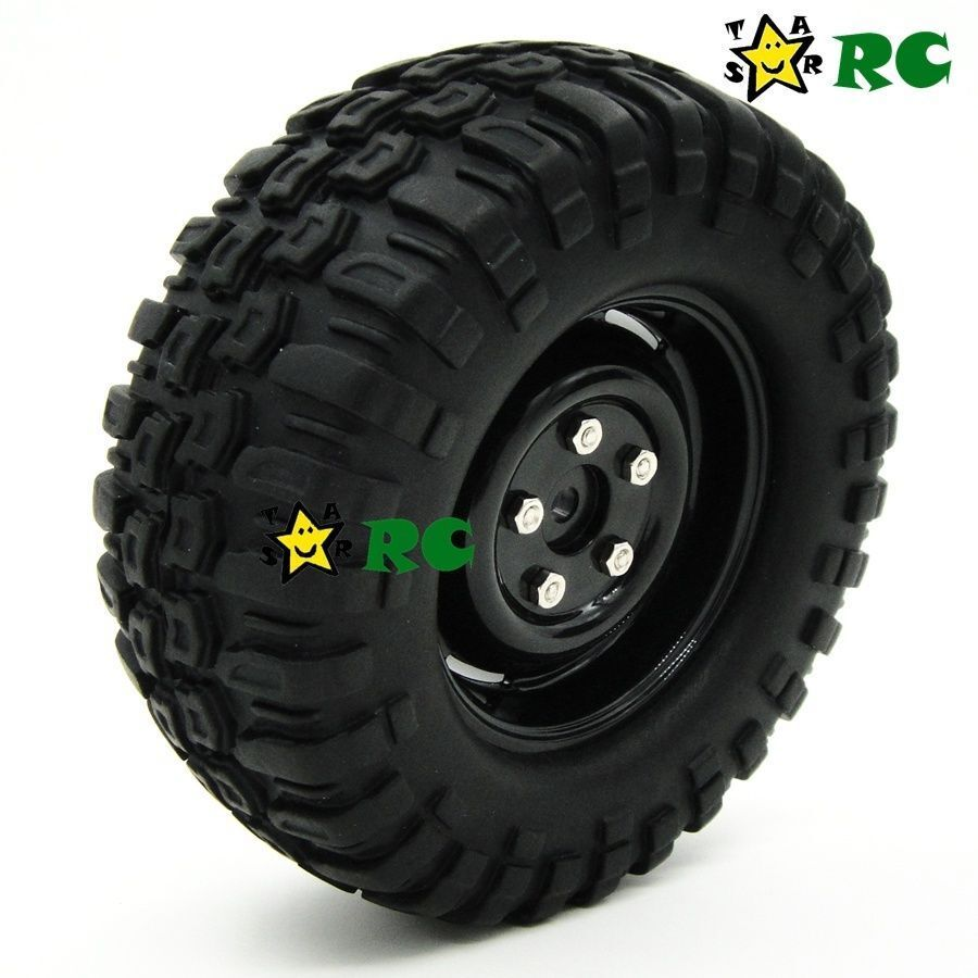 Rc Touring Car Wheels And Tires