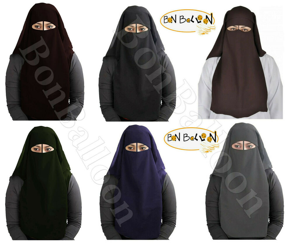 sellers muslim single women Find great deals on ebay for abaya in elegant dresses for women shop with confidence.