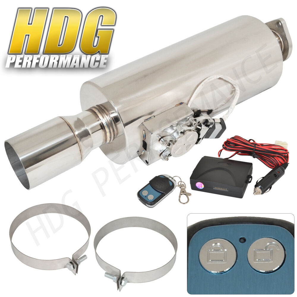 car silencer design Shop from the world's largest selection and best deals for car performance mufflers & silencers design reduces back what car you want to set the silencer.