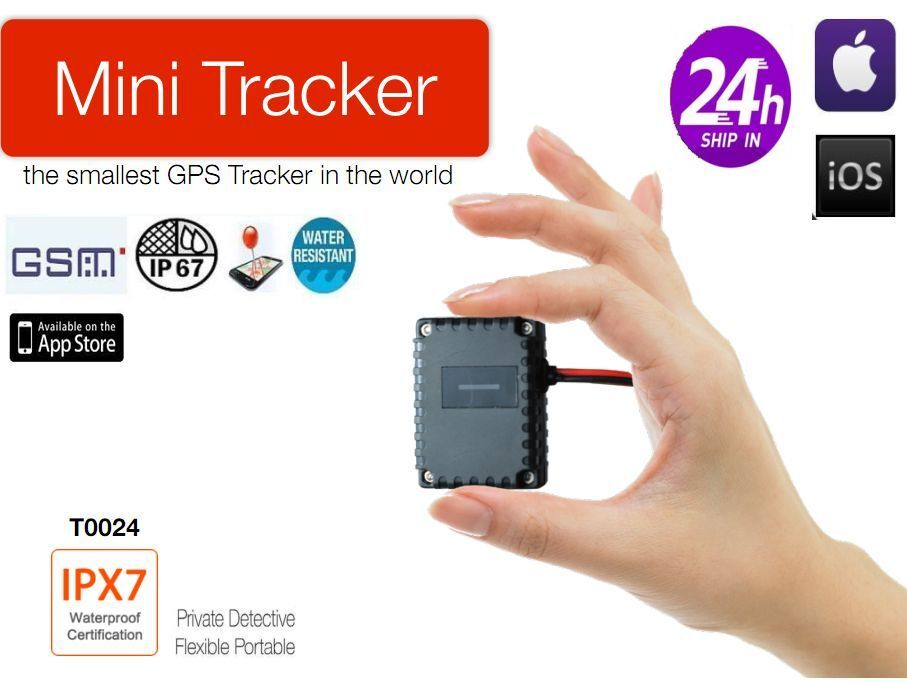 Gsm Sim Listening Device Images as well Hidden Digital Voice Recorder Edic Mini Tiny B47 300hours 2gb Usb Voice Activated Portable Recording Device Dvr in addition Family Gps Tracker as well Cm Nl10 Hidden Camera In A Necklace also M Smallest Gps Tracking Chip. on smallest gps tracking devices hidden