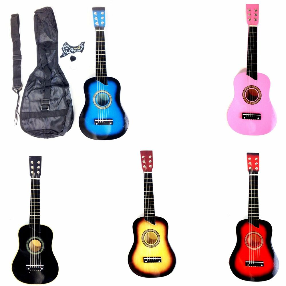 mg25 acoustic 6 string guitar comes in a variety of colors brand new ebay. Black Bedroom Furniture Sets. Home Design Ideas