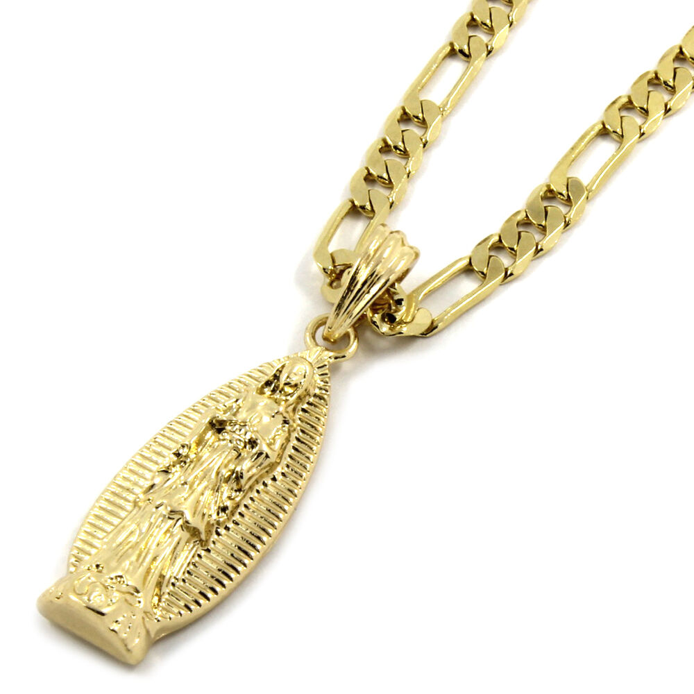 how to tell gold from gold plated