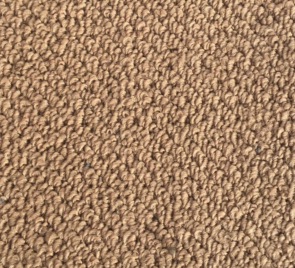 18 oz. Beige (Loop) MARINE Boat Carpet CLOSEOUT ( 8ft. x ...