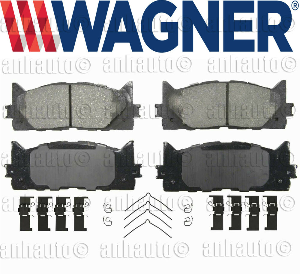 BMW 325i 325xi 330i 330xi 335is Genuine Set Of 2 Solenoids