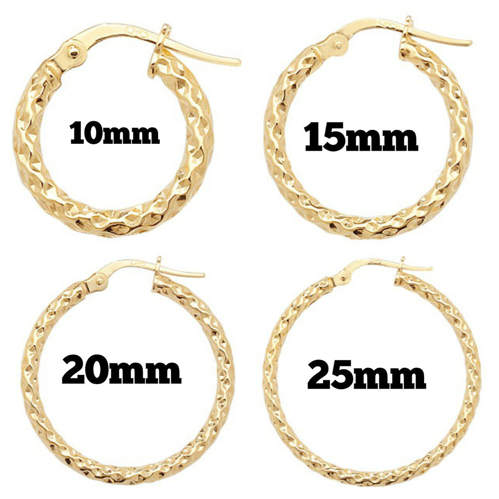 9 Carat Yellow Gold Ladies Round Hoop Earrings Hallmarked. Baby Anklet. Ruby Anklet. Arabic Anklet. Jewlery Anklet. Handmade Pearl Anklet. Neckless Anklet. Henna Thigh Anklet. Khan Anklet
