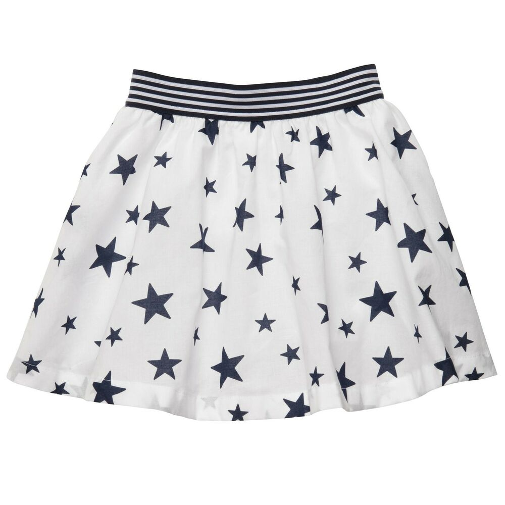 Find great deals on eBay for toddler skirt. Shop with confidence.