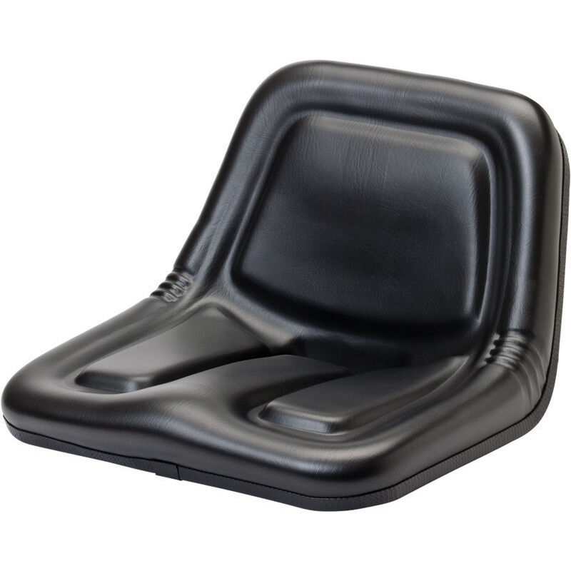 Tractor Seat Replacement : Oregon replacement tractor seat high back part number
