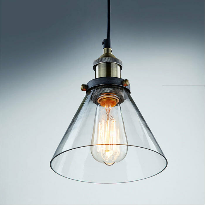Industrial outdoor chandelier pendant ceiling light edison for Industrial outdoor lighting