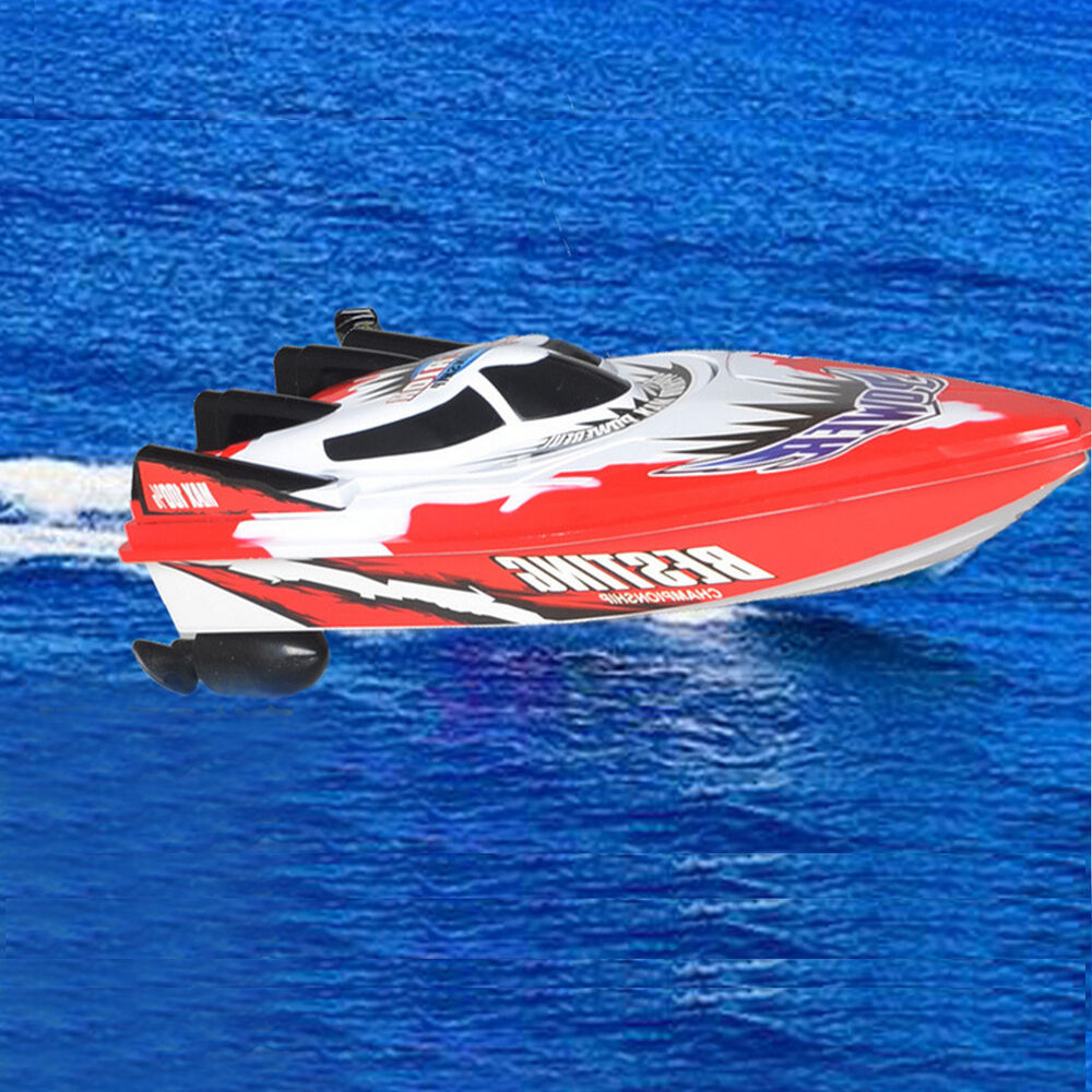 Remote Control Boats : Remote control boat on shoppinder