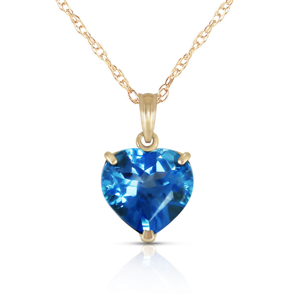 Genuine Blue Topaz 10 Mm Heart Gem Solitaire Pendant. Shop Engagement Rings. Timing Watches. August Birthstone Wedding Rings. Trendy Gold Earrings. Blue Topaz Jewelry. Mariner Necklace. Mokume Rings. Msds Diamond