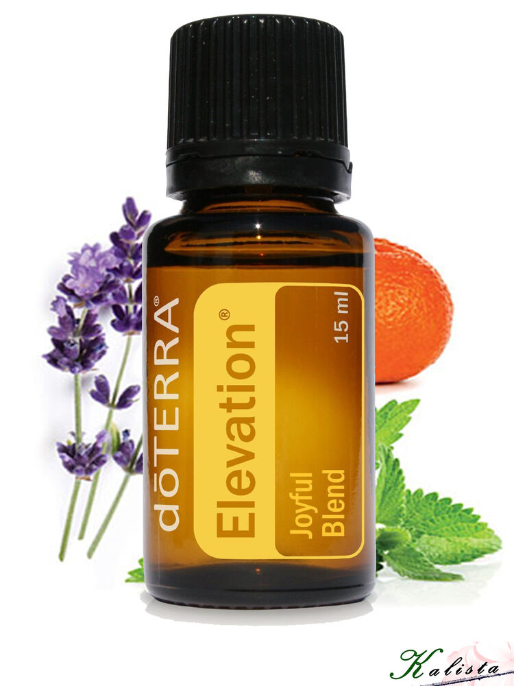 This is an image of Sizzling Free Essential Oil