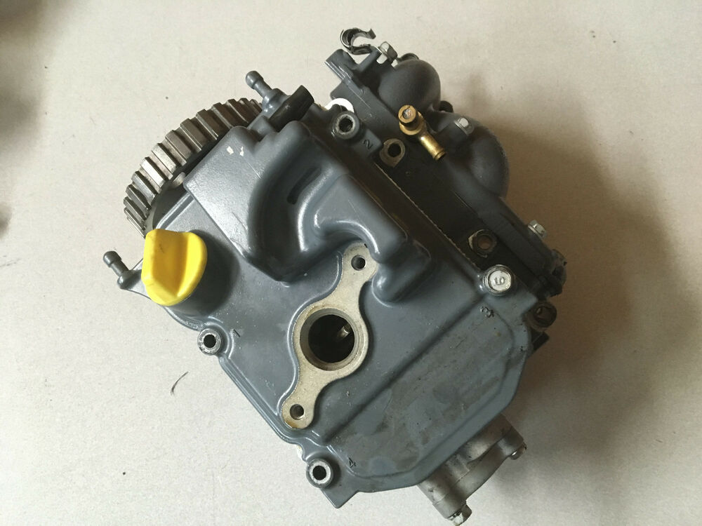 2005 yamaha f 9 9 hp 4 stroke outboard motor engine for 4 stroke outboard motors