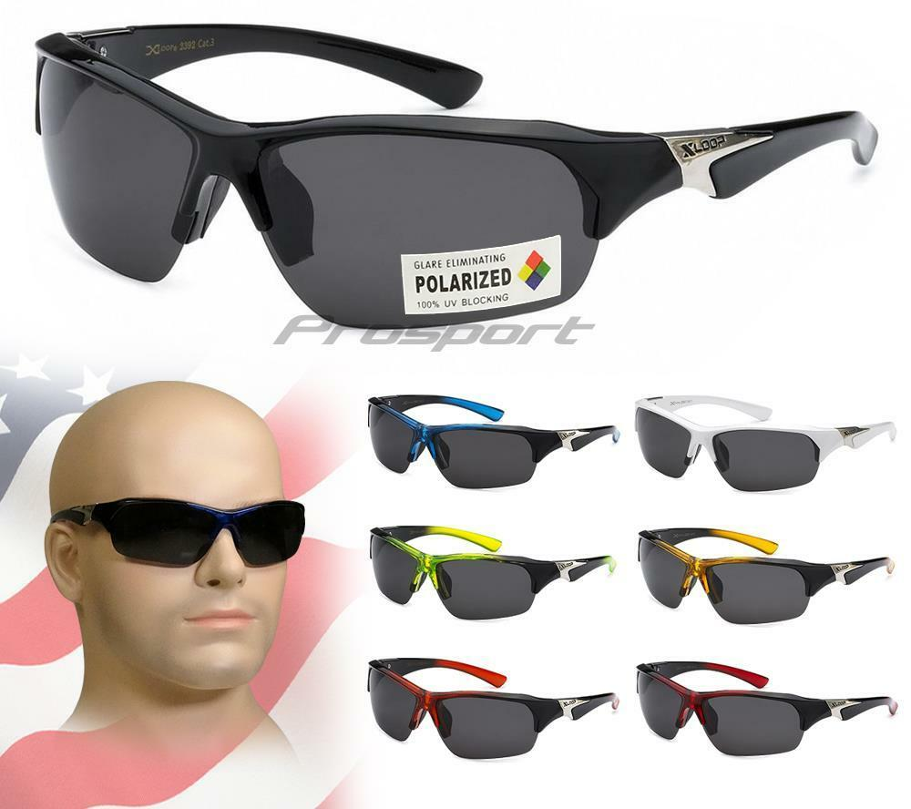 Wrap around polarized sunglasses fishing louisiana for Best cheap polarized sunglasses for fishing