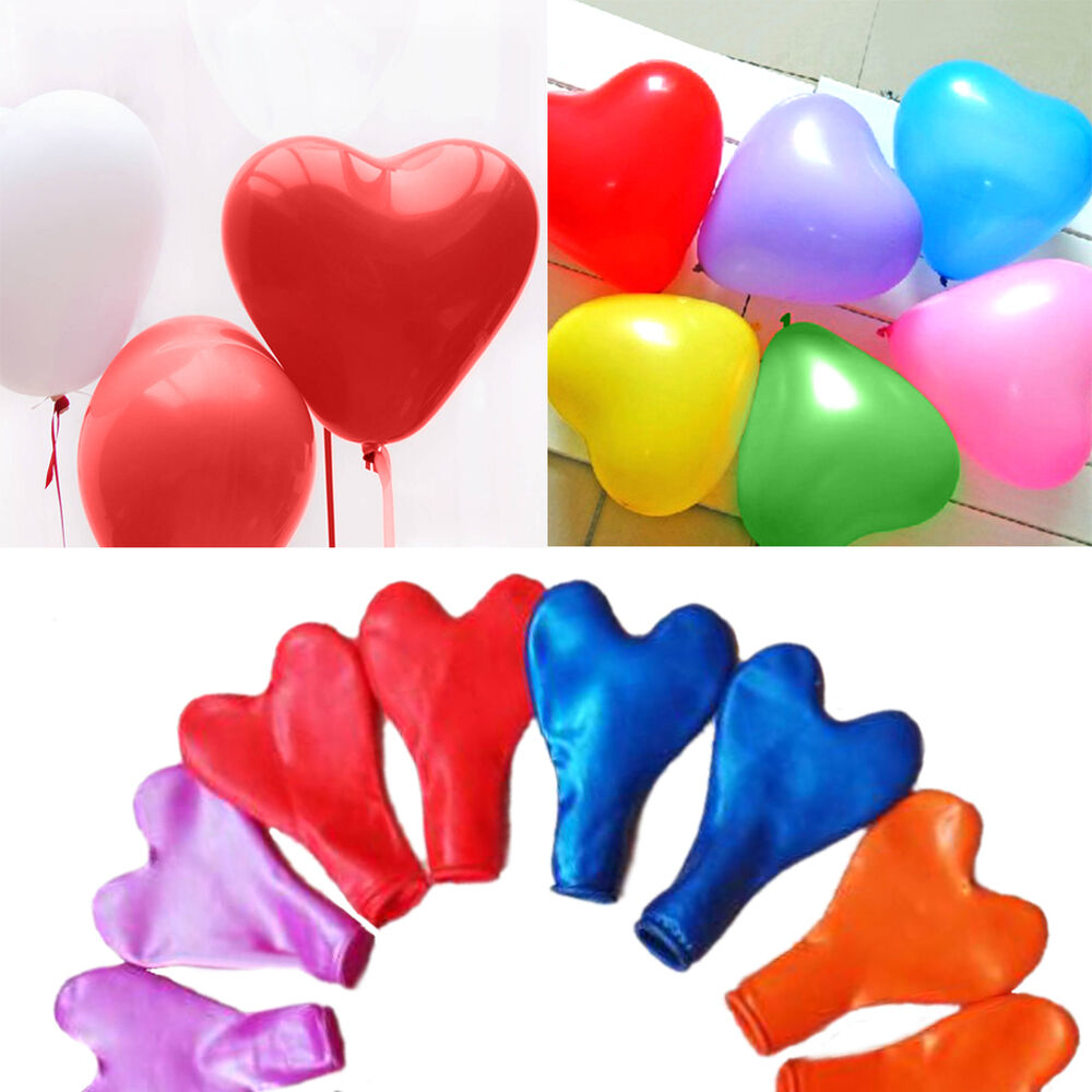 how to make flower shaped balloons