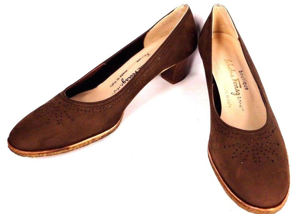 Find great deals on Womens Brown Pumps & Heels at Kohl's today! Sponsored Links Outside companies pay to advertise via these links when specific phrases and words are searched.