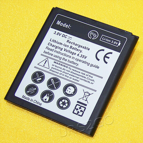 SAMSUNG Original Battery AB533640CC AB533640CU For Samsung