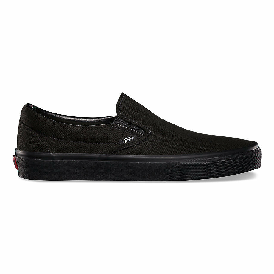 Black Canvas Slip Shoes - results from brands Toms, Skechers, Vans, products like Toms Classics (Black Canvas) Women's Slip on Shoes, Toms Avalon Slip-On Shoe at HauteLook - Mens Slip-On Shoes - Mens Sneakers & Tennis Shoes, Grasshoppers Womens Windham Canvas Slip On Shoes, Shoes.