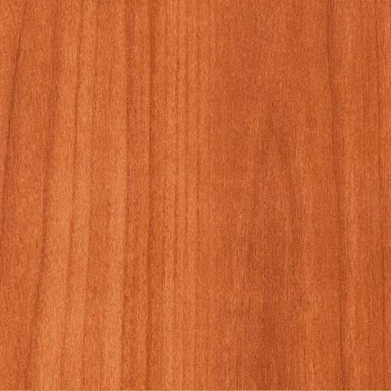 Wood boards wallpaper self adhesive wall covering for Wall covering paper