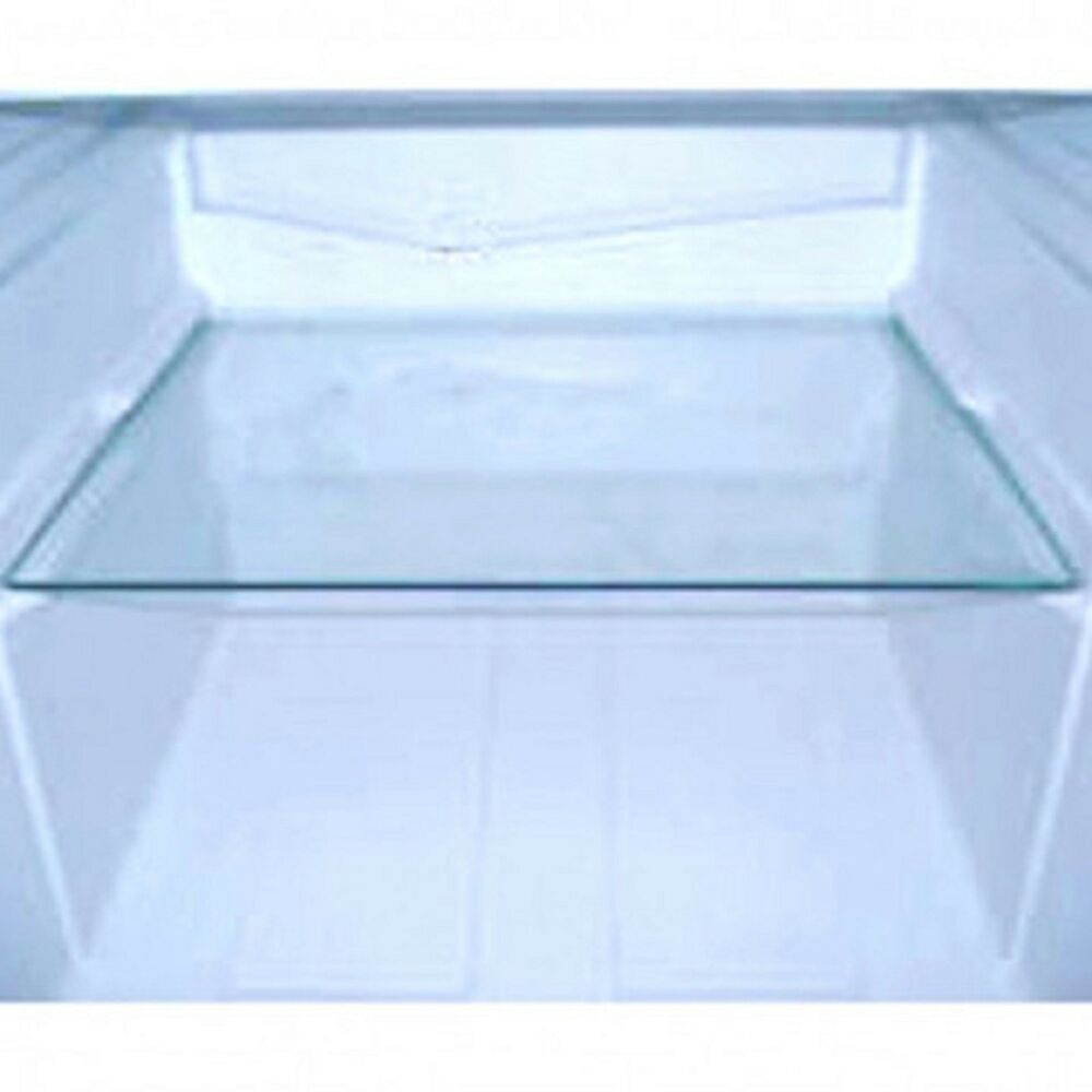 replacement fridge shelf available in a range of sizes. Black Bedroom Furniture Sets. Home Design Ideas