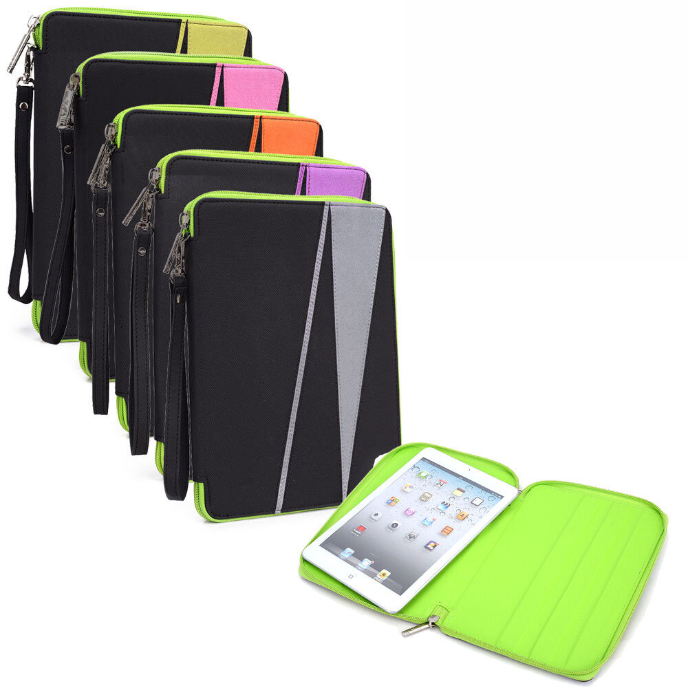 you wish buy velvet cover case for tablet pc pad 5, 7, 8, 10 inches phone
