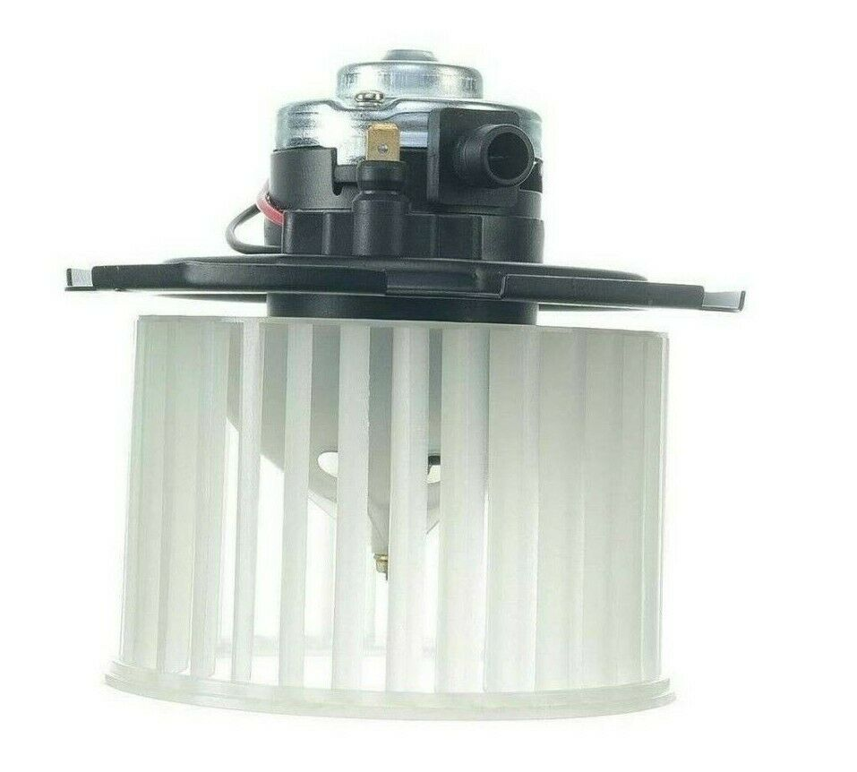 231826074996 further B M Blower furthermore 172101546312 also  on hvac blower motor front vdo pm137