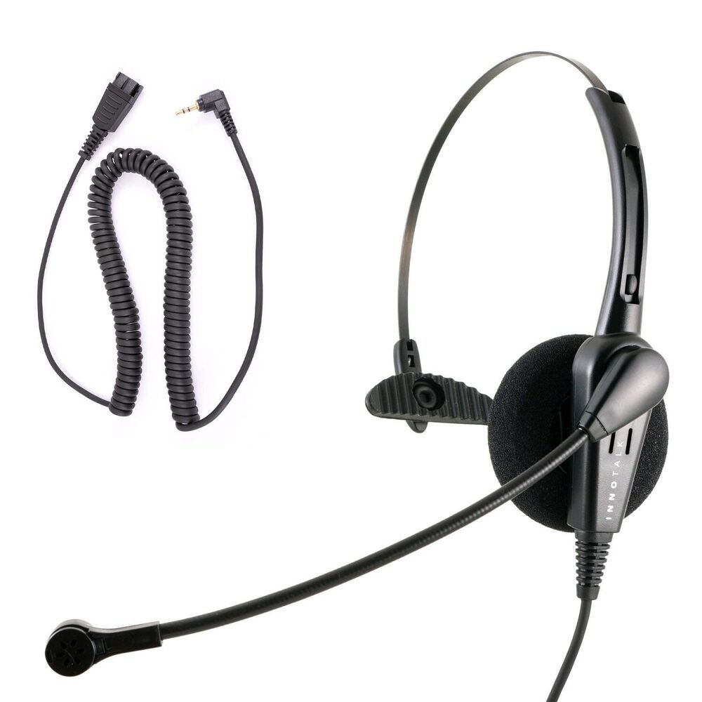 how to connect plantronics headset to cisco ip phone 7962