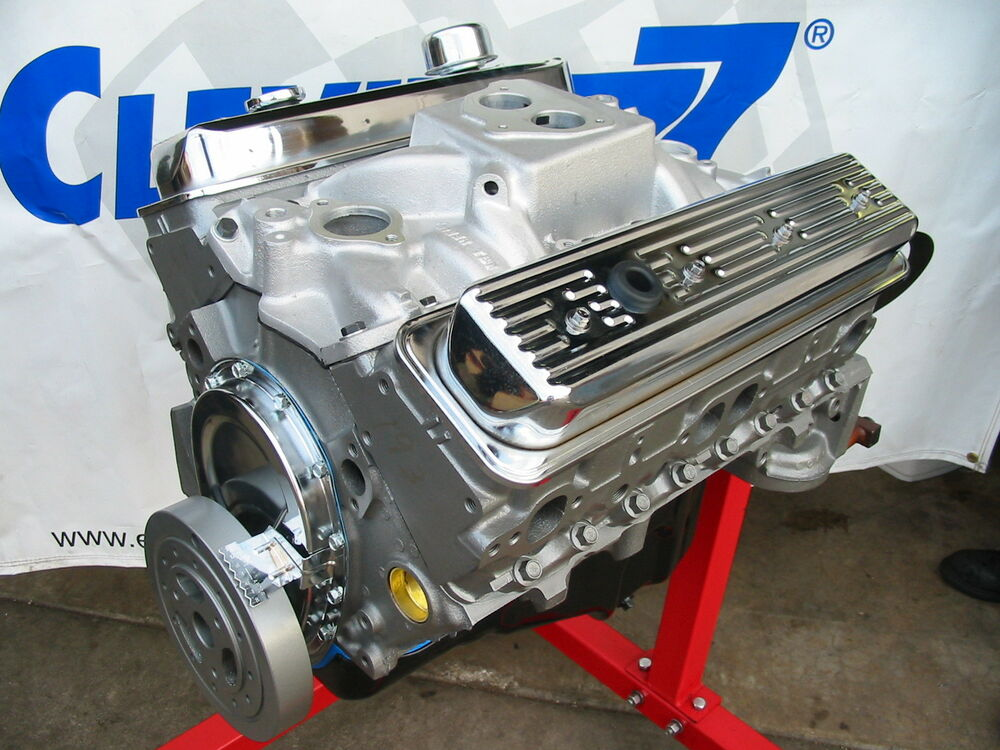 350 tbi performance parts autos post for 350 chevy truck motor