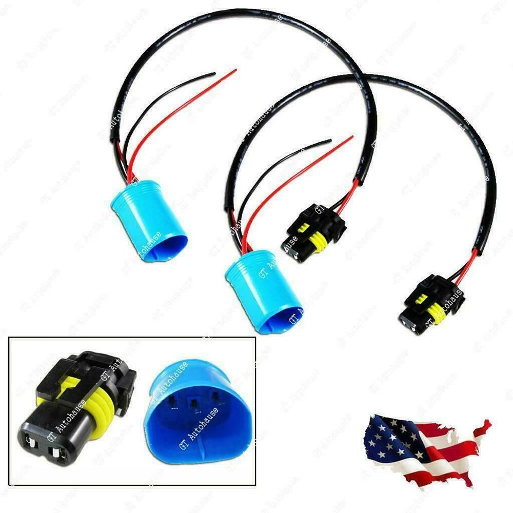 9004 9007 Wiring | Wiring Schematic Diagram  Headlight Wiring Harness Replacement on 2004 envoy headlight harness replacement, headlight plug replacement, headlight plug wiring, headlight switch replacement, 2006 volvo s40 headlight replacement, headlight assembly replacement, headlight lens replacement,