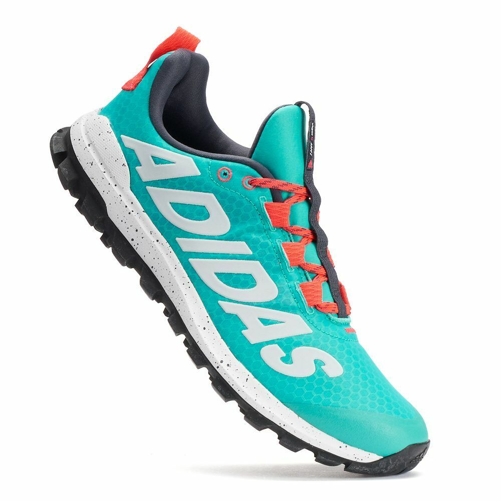 Buy Womens Trail Shoes Size   Or