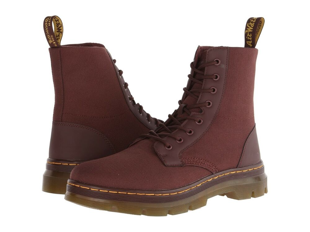 Buy Dr. Martens Women's Jadon Boot and other Motorcycle & Combat at gresincomri.ga Our wide selection is eligible for free shipping and free returns.