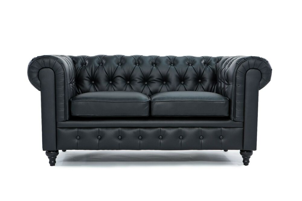 Apt Sofa Madelinedw 1608355 sa likewise Pink Queen Headboard likewise Romford Wool Chesterfield Sofa as well Nice Beige Sofa Couch With Cushions Seat And Iron Frames For Sale Design furthermore 10 Beautiful Art Deco Bedroom Designs. on purple tufted couch