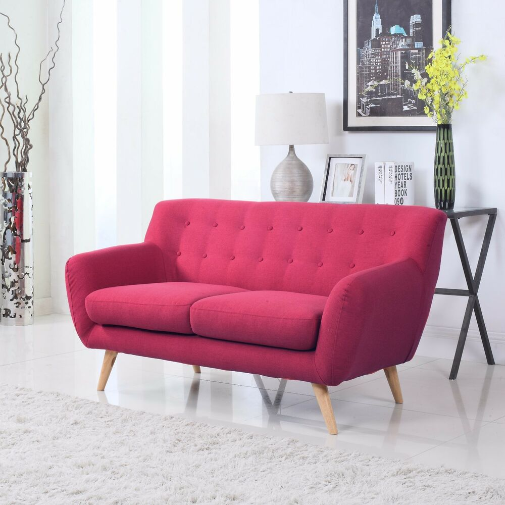 Arm Chair two Seater Love Seat Sofa Cover Slipcover