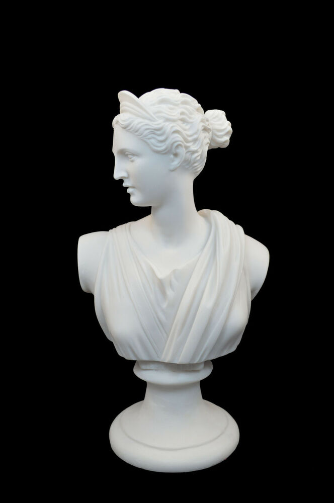 an examination of three major categories of greek sculpture The three broad categories in which the major visual arts are divided in the western tradition include sculpture, pictures, and architecture not portraiture.